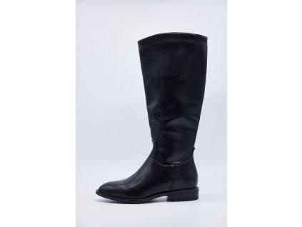 SAPA鞋0779