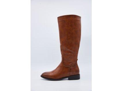 SAPA鞋0781