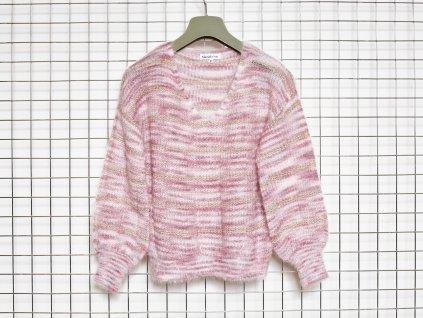 G958012 pink mini