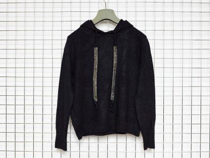 QB95309B black mini (1)