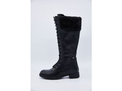 SAPA鞋0801