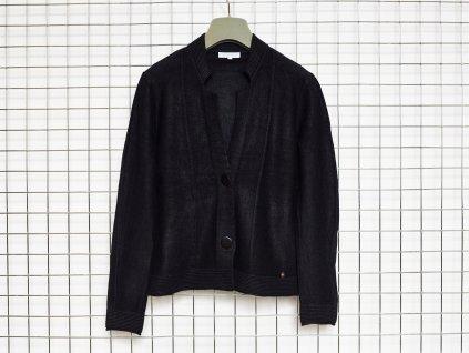 SJ94238 black mini (1)