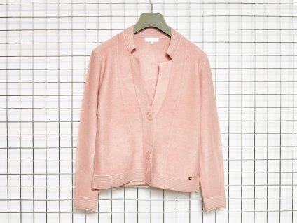 SJ94238 pink mini (1)