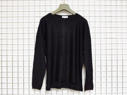YB94547 black mini (1)