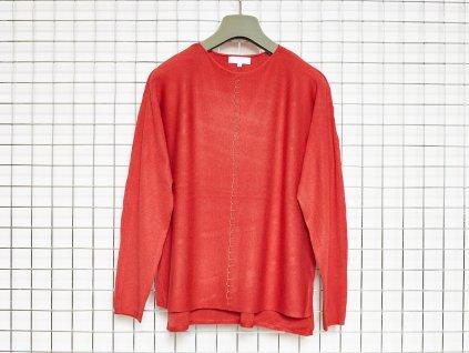 YB94547 red mini (1)