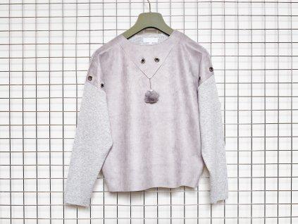 QY97215B grey mini (1)