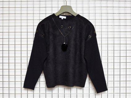 QY97215B black mini (1)