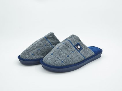 YL21 blue mini (1)