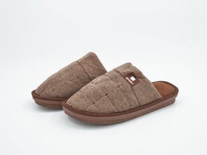 YL21 brown mini (3)
