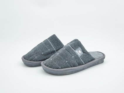 YL21 grey mini (1)