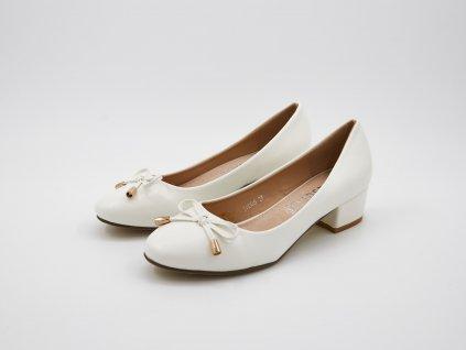 TH005 white (1)