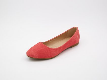 DS092 Red (1)