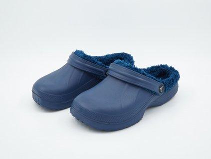 5098 Blue (2)