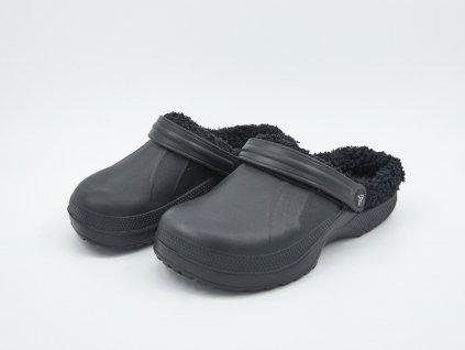 5098 Black (1)