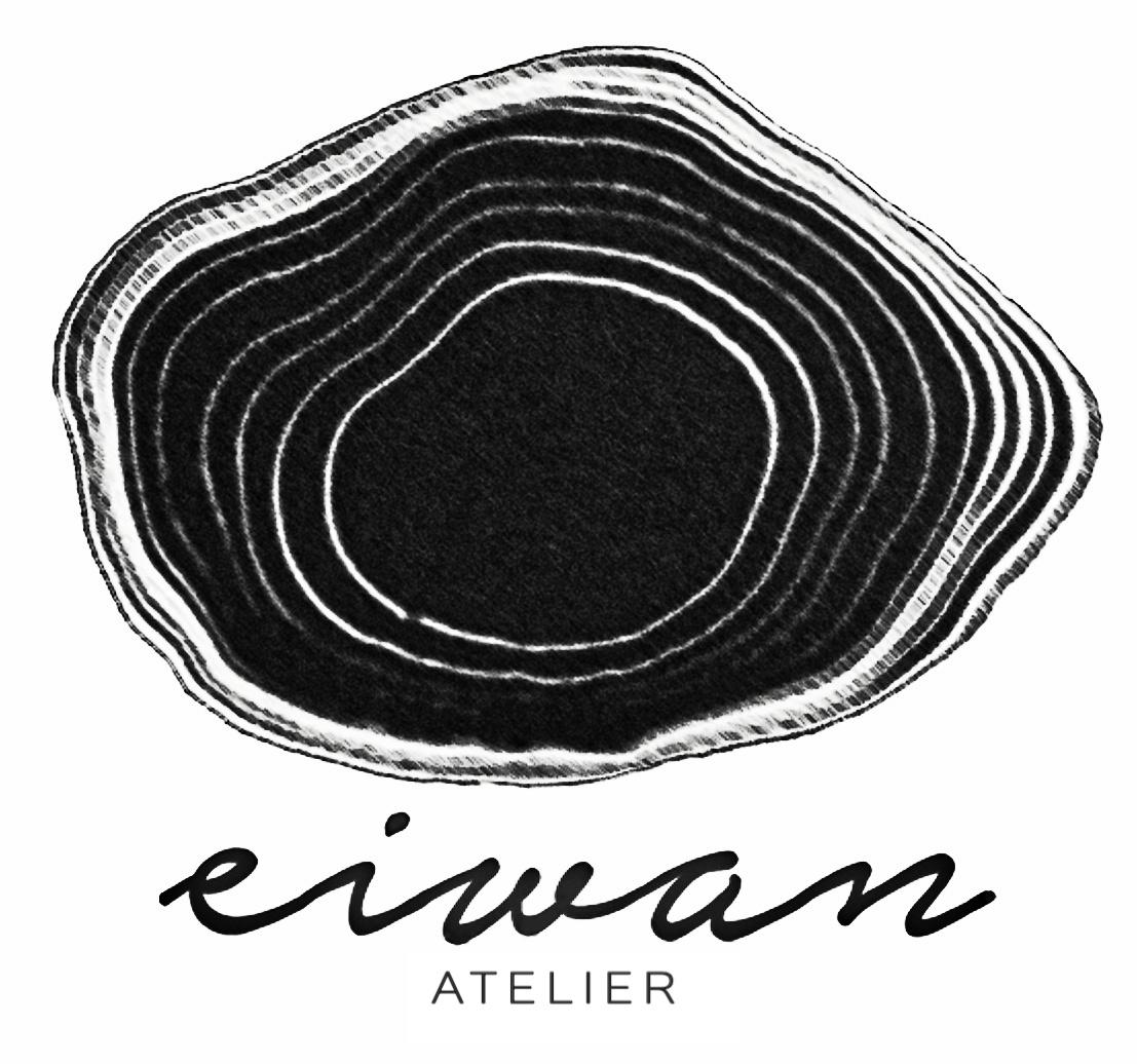 Eiwan_atelier_LOGO_1