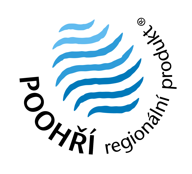 Poohri_barva