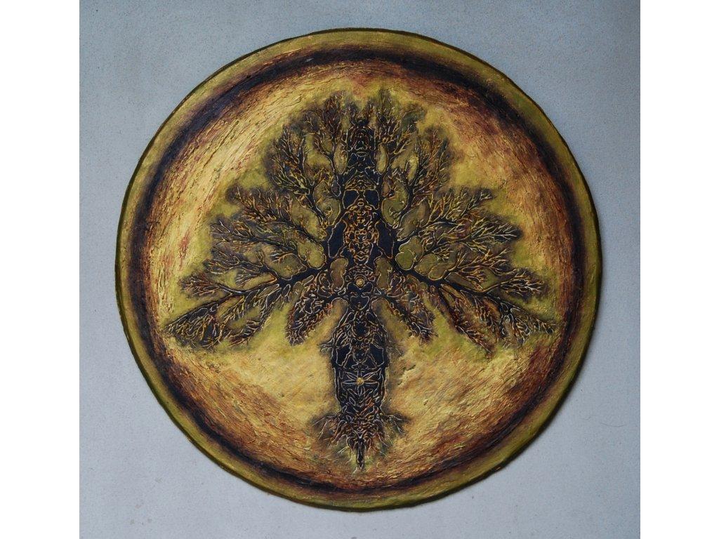 Strom života, 45cm