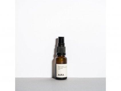 MYLO Aura oční sérum (20 ml)