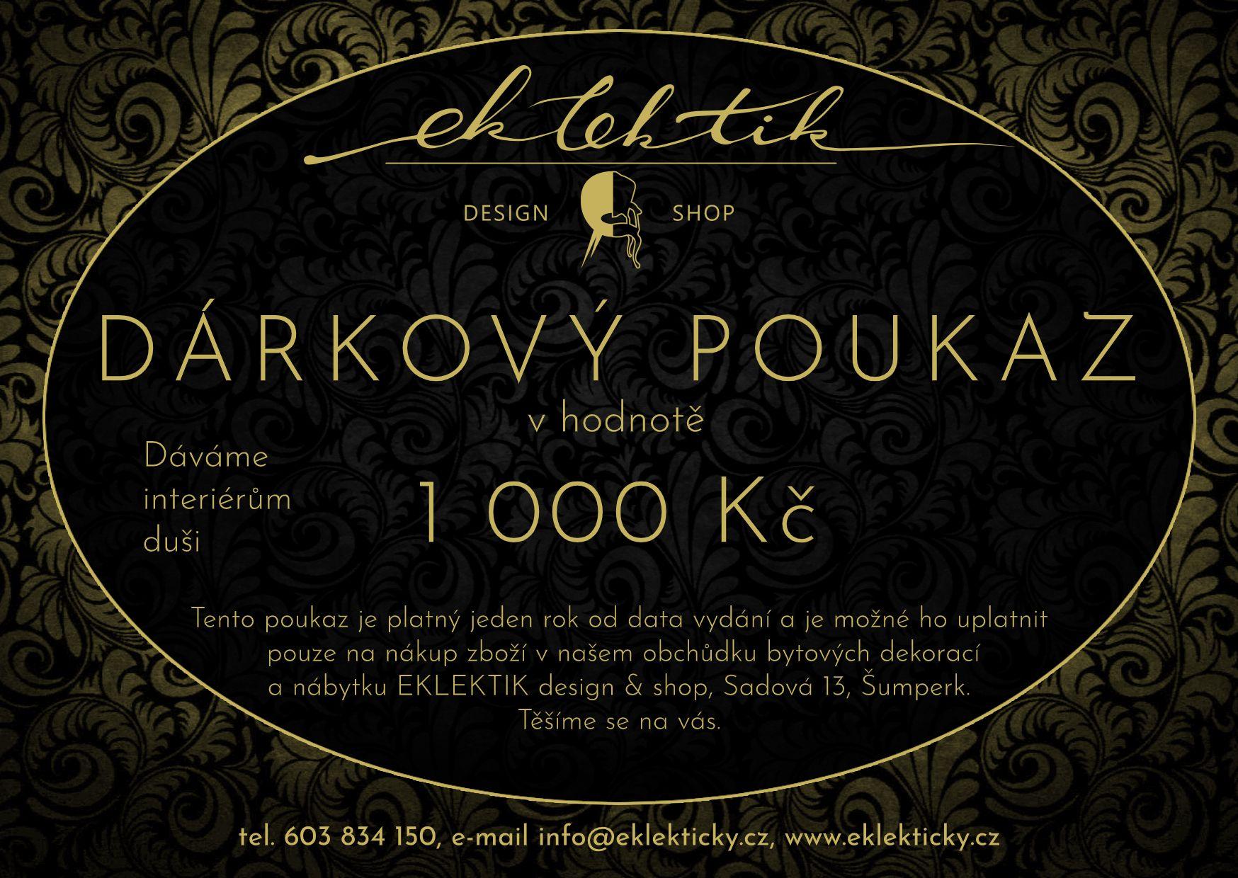 darkovy_poukaz_josefin1000