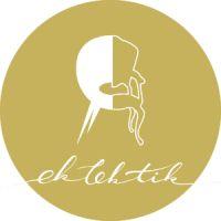 eklektik_sumperk_logo_small_c