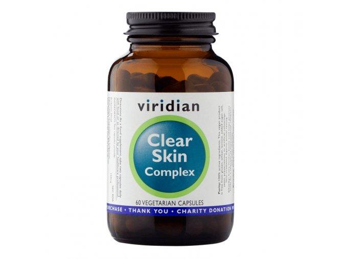 1.clear skin complex 60 kapsli 2