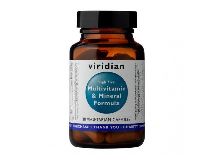 1.high five multivitamin mineral formula 30 kapsli.png
