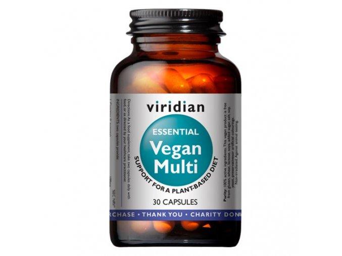1.vegan multi 30 kapsli.png 2