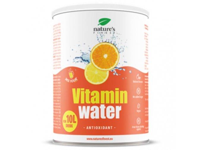 vitamin water antioxidant 200 g.png 2