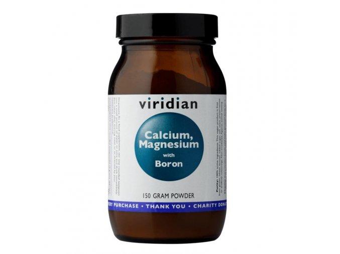 1.calcium magnesium with boron powder 150 g.png