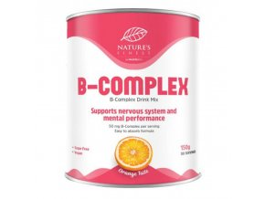 b complex 150g