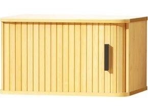 1 liposomal magnesium 200 ml