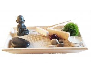 Zenová zahrada KLASIK