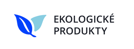 Ekologické produkty