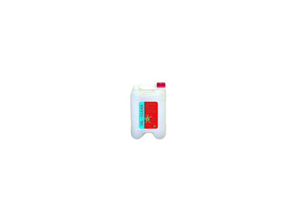 Oil-Clean 5l