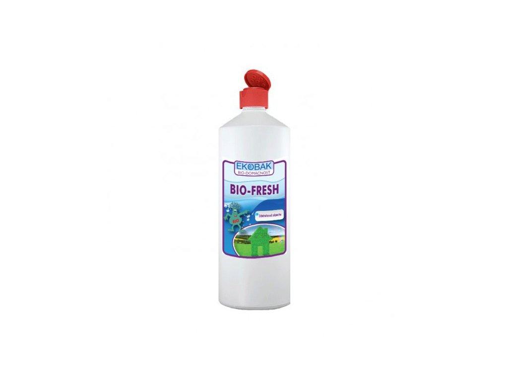 Bio-Fresh 500 ml