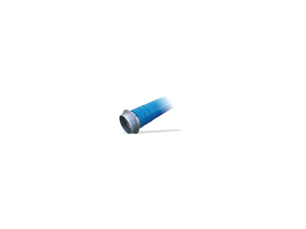 Savice 110 - modrá