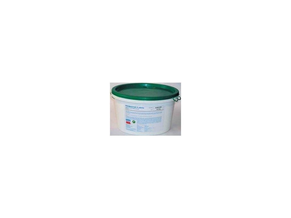 PROMASTOP ® - I stěrková hmota