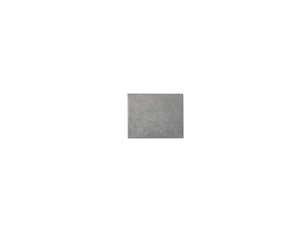 sorpční univerzální rohož 40x50cm