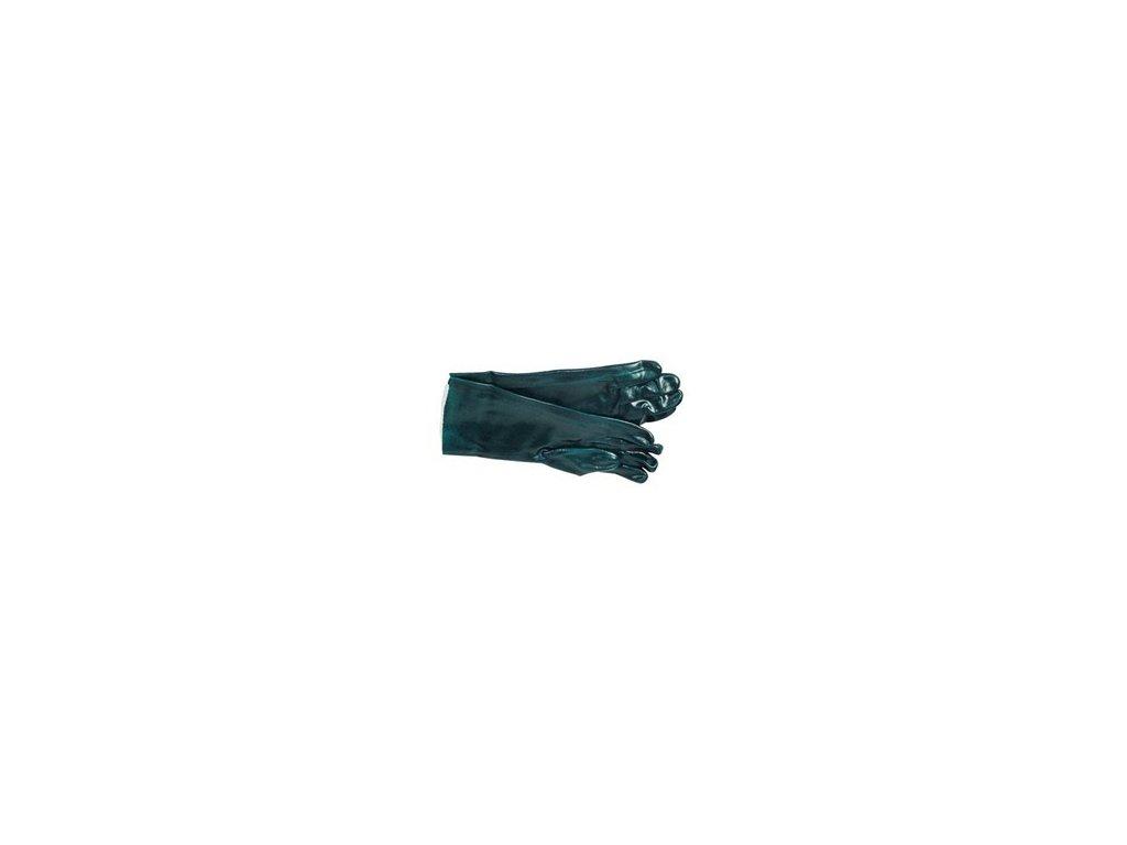 Rukavice universal XL