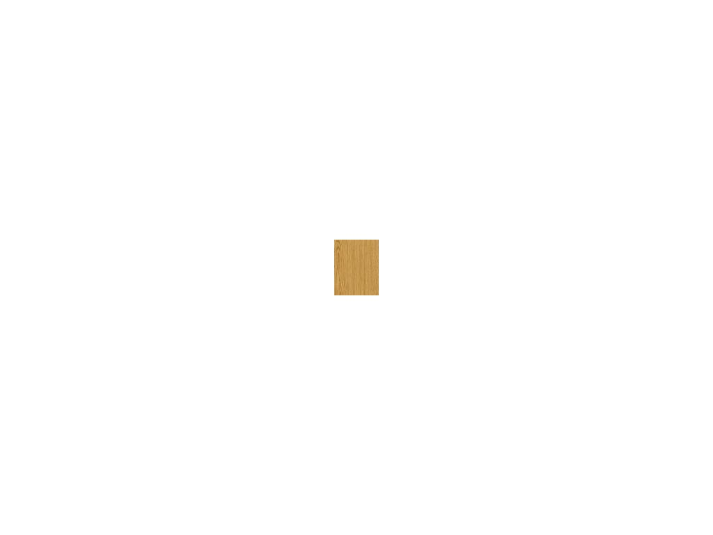 Protipožární dveře - dřevěné plné - EI / EW 45 DP3 - DÝHA