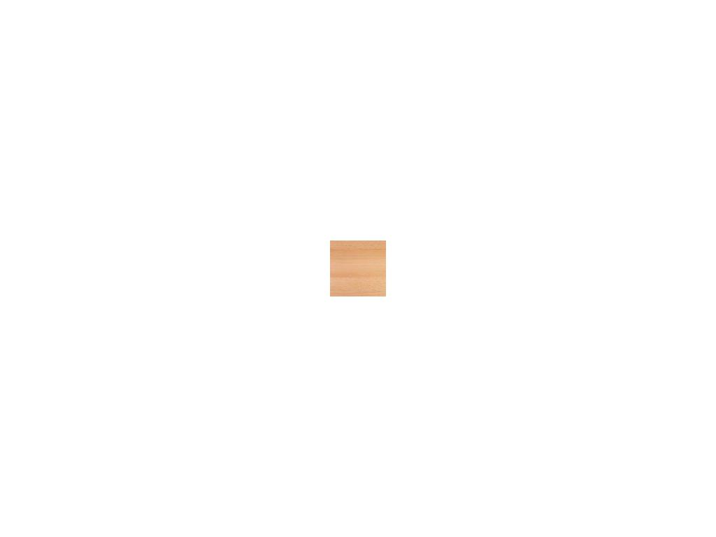 Protipožární dveře - dřevěné plné - EI / EW 45 DP3 - LAMINO