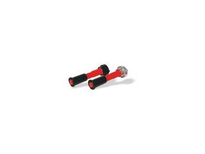 Požární proudnice kombinovaná - D25