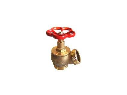 C52 - Hydrantový ventil