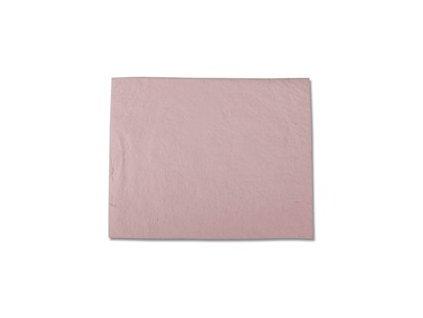 sorpční chemická rohož 40x50cm