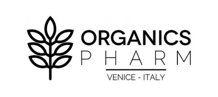 ORGANICS PHARM