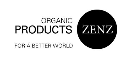 ZENZ Organic Products chce být udržitelnou volbou pro uvědomělého spotřebitele i kadeřníka. Produkty s obzvláště šetrnými vlastnostmi byly proto opatřeny značkou nebo certifikovány, abyste se mohli v sortimentu snadno orientovat.