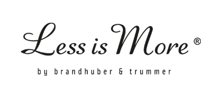 Lessismore-logo