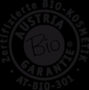 biocert