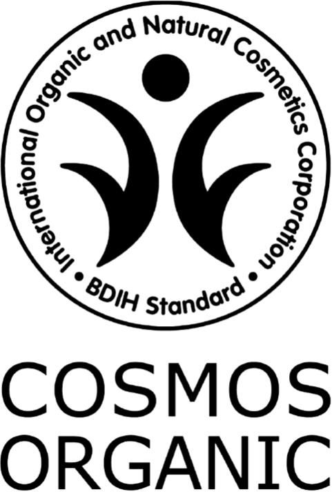 cosmoscert