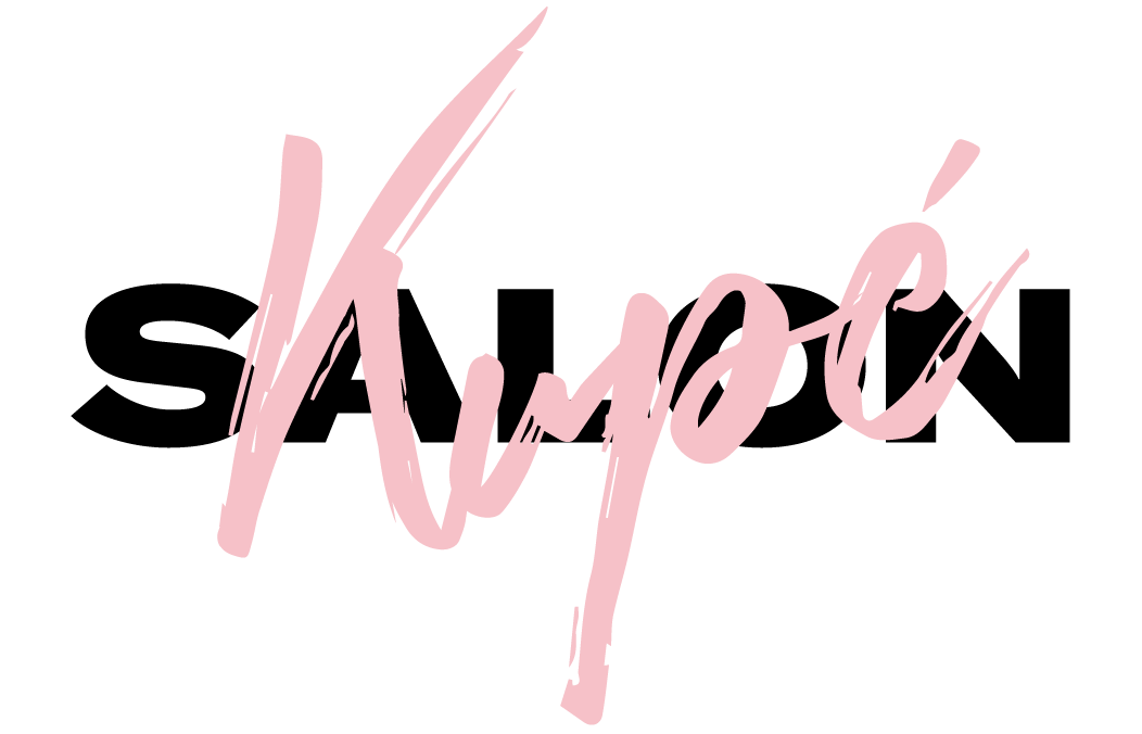 salon-kupe-pink-black-logo